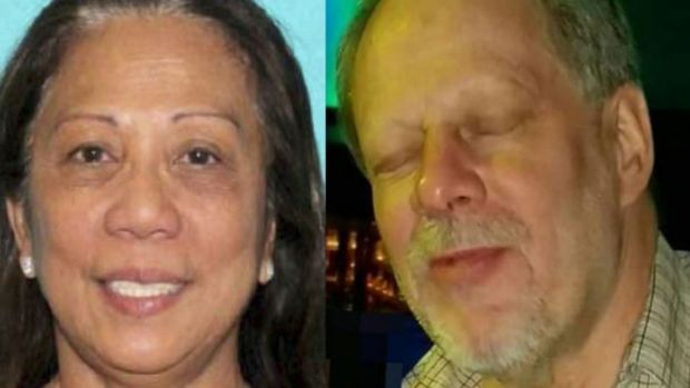 [NATL] Las Vegas Massacre Investigation Takes New Direction
