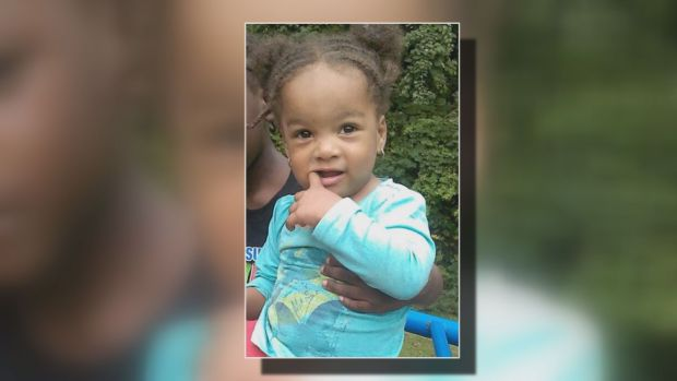 [HAR] Family Remembers Young Girl Killed in Crash