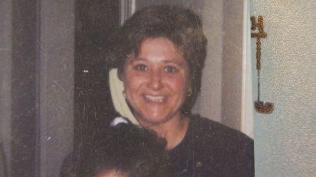 [HAR] Victims of Suspected New Britain Serial Killer