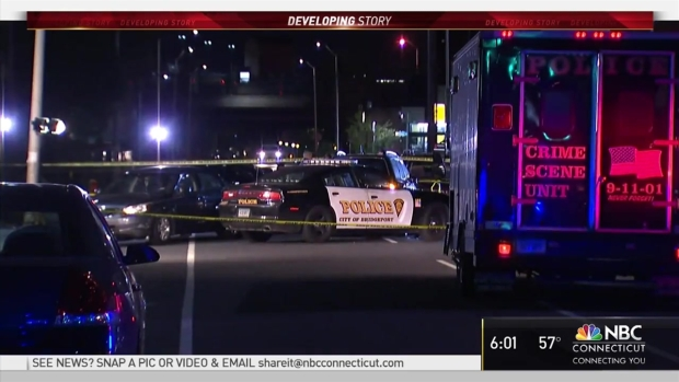 [HAR] Outrage Calls For Calm After Police Shoot Teen