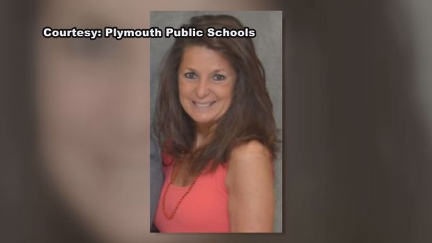 [HAR] Plymouth Board Of Ed Decides To Investigate Superintendent