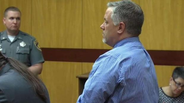 [HAR] Partial Guilty Verdict For Former Whiting Forensic Nurse