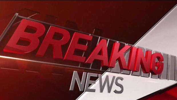 [HAR] Police Investigating Officer-Involved Shooting in Hartford