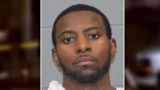 Family Had No Idea Waterbury Teen Was Dating Murder Suspect