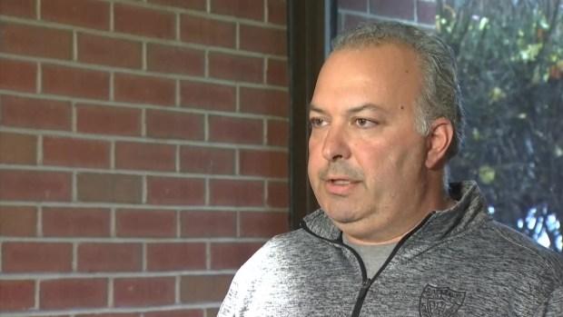 [HAR] Police Say Teen Was Shot Prior to Crash