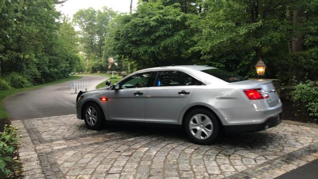 [HAR] Search Continues for Missing New Canaan Mom