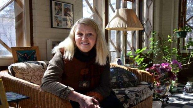 [CHI] Chicago Woman's Neighbors, Friends React to Bali Murder