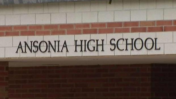 [HAR] State Orders Ansonia to Reinstate School Money