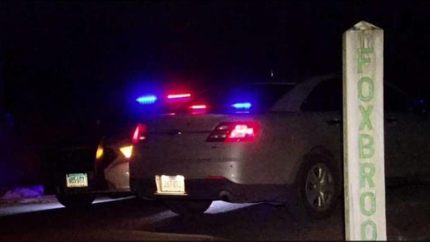 [HAR] State Police Investigation Underway in East Hartland