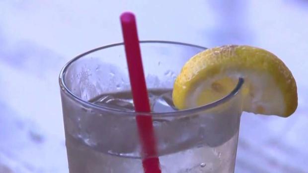 [HAR] Stonington Considers Banning Plastic Straws