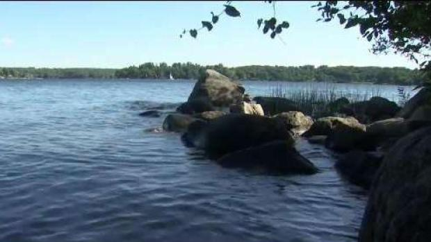 Police ID New Milford Teen Who Died After Water Emergency at
