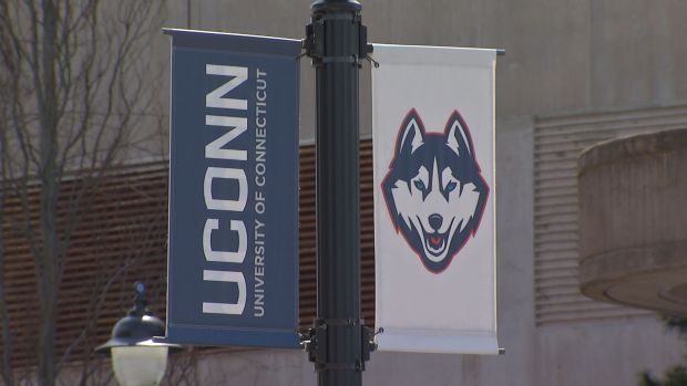 [HAR] UConn Reviewing State Travel Ban to Indiana