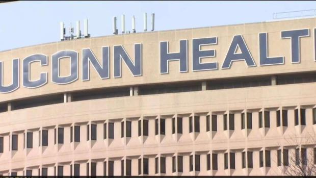 [HAR] UConn Health Data Breach Could Affect More Than 300,000