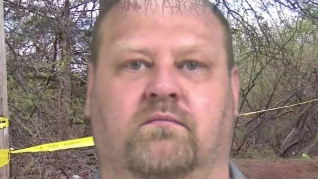 [HAR] Words of Connecticut Serial Killer Heard for First Time