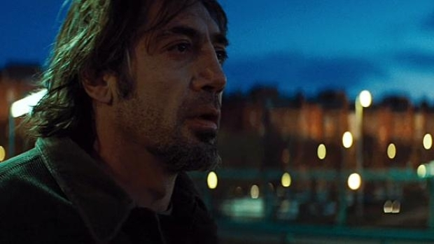 "[NATL] ""Biutiful"""