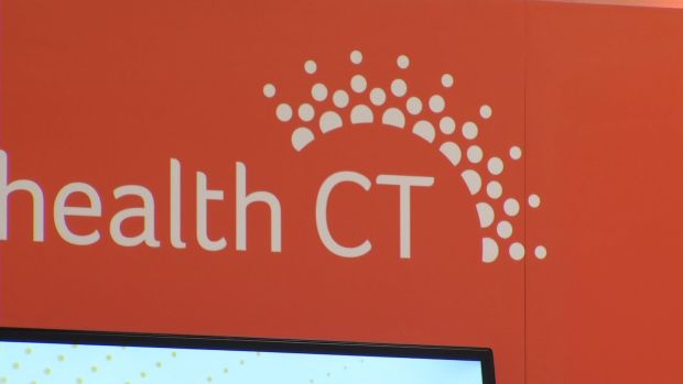 [HAR] Access Health CT CEO Heads to Washington