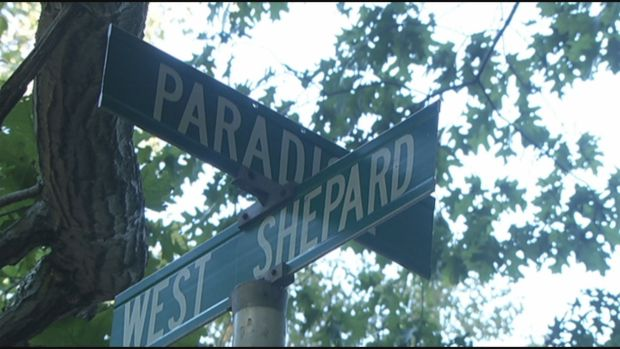 String of Hamden Burglaries Leave Residents Concerned