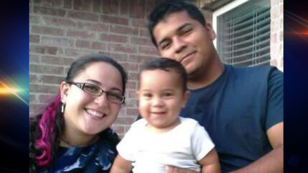 [DFW] Family Sues to End Life Support for Pregnant Woman