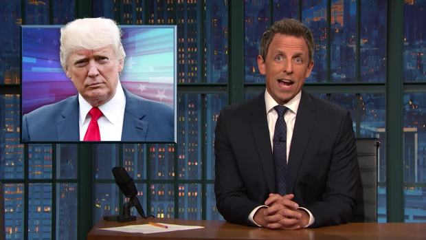 [NATL] 'Late Night': A Closer Look at Trump's Tax Reform