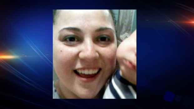 [DFW] Pregnant, Brain-Dead Woman Taken Off Life Support