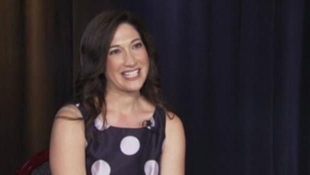 [BAY] The Interview: Randi Zuckerberg