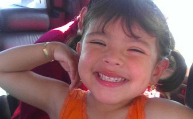 [GALLERY] Family of 5 Killed in Hesperia Crash