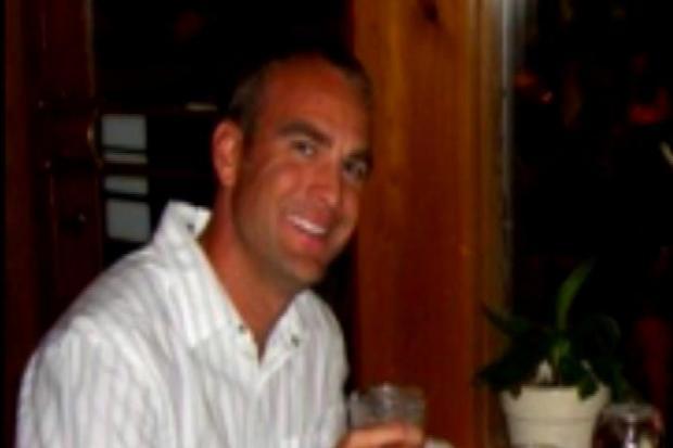 [LA] Coast Guard Officer Killed in Collision at Sea