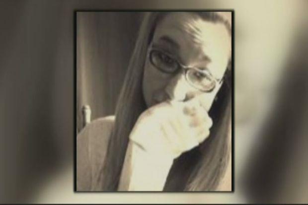 [HAR] East Windsor Teen Killed in Crash