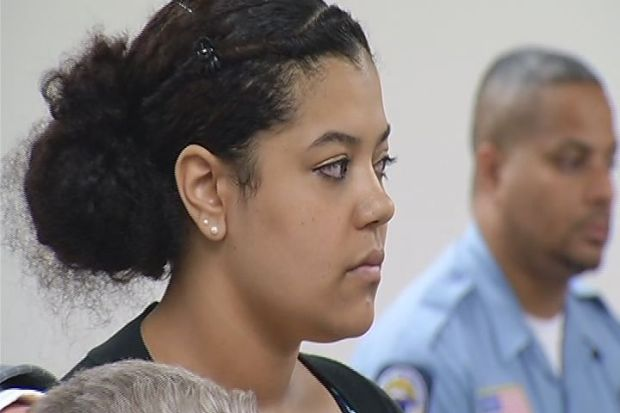 [HAR] Teen Accused in Fatal Crash Appears in Court