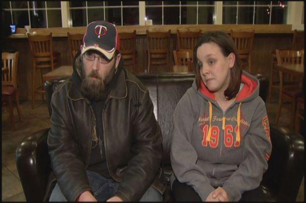 [HAR] Putnam Fire Victims