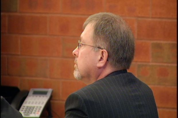 [HAR] Robert Koistinen Trial Begins With Key Witness Statements