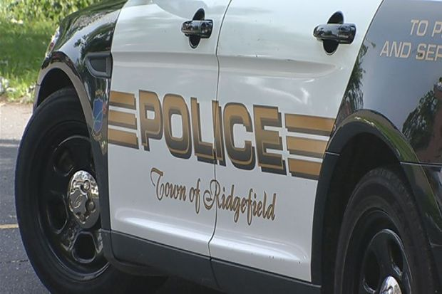 [HAR] Baby Dies After Being Left in Hot Car in Ridgefield