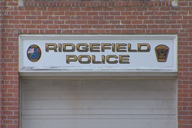Police Identify Ridgefield Baby Who Died in Hot Car