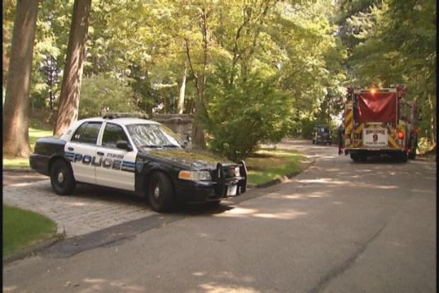 [HAR] Cab Driver Found Dead in Stamford