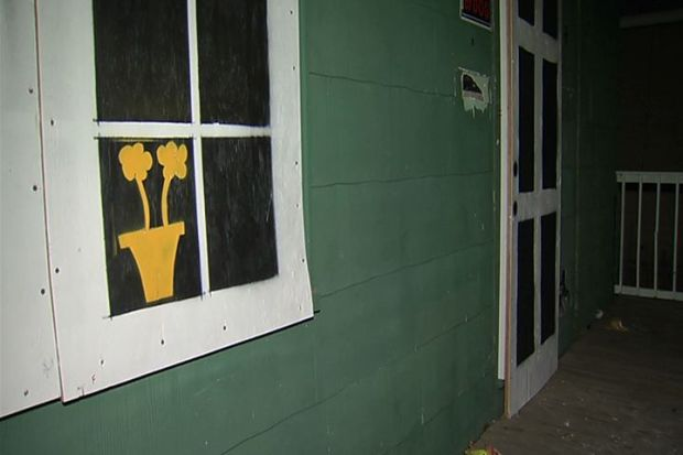 [HAR] New Ways to Fight Blight in Waterbury