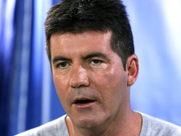 [NATL] Simon Cowell Talks Decision to Leave American Idol