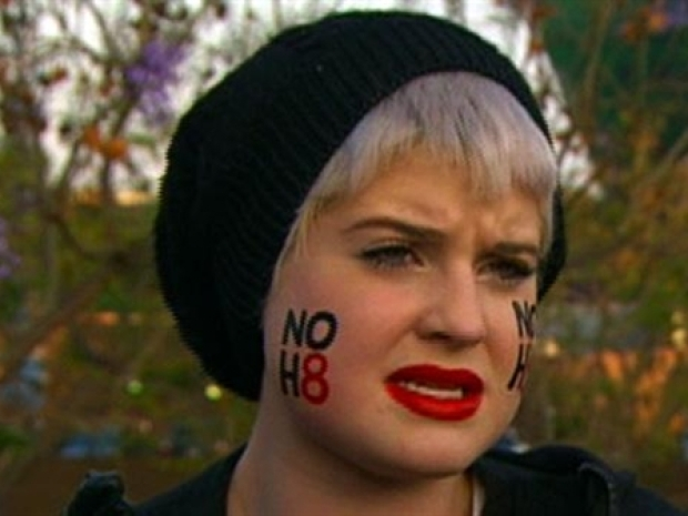 [NBCAH] Celebrities Speak Out Against Prop 8