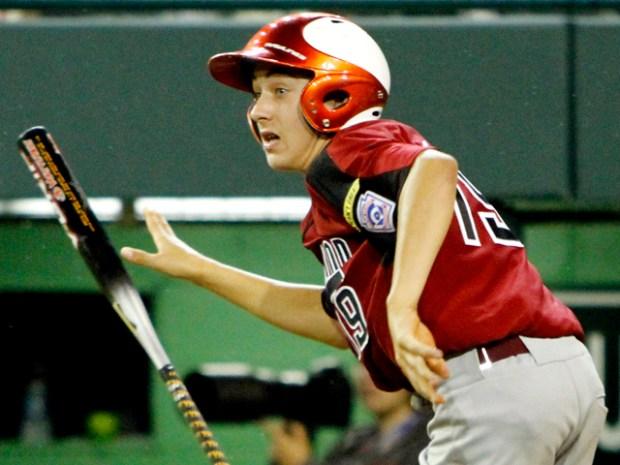 Fairfield's Little League World Series Run