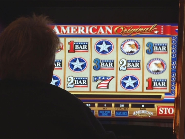 Foxwoods slot machines tips card counting on online casinos