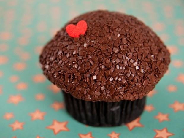 [HAR] Cupcake Wars Winner