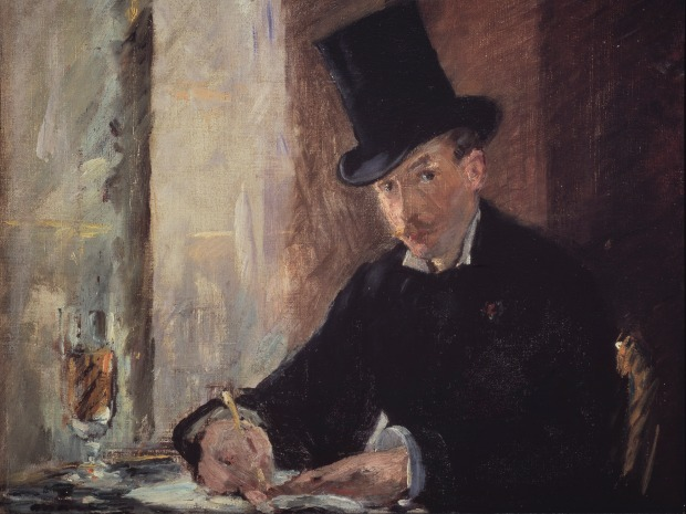 See Paintings Stolen in Greatest Art Heist in US History