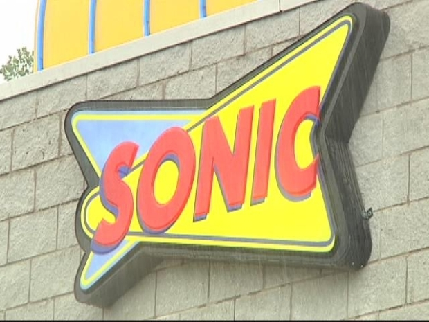 [HAR] Sonic Preview