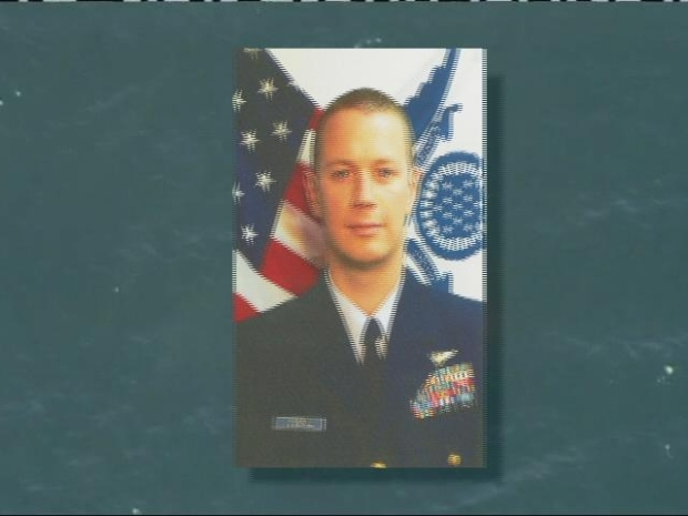 [FREEL] USCG Helicopter Pilot Killed