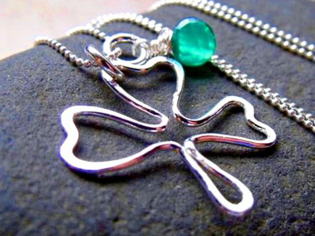 [NATL] Gift Me I'm Irish!
