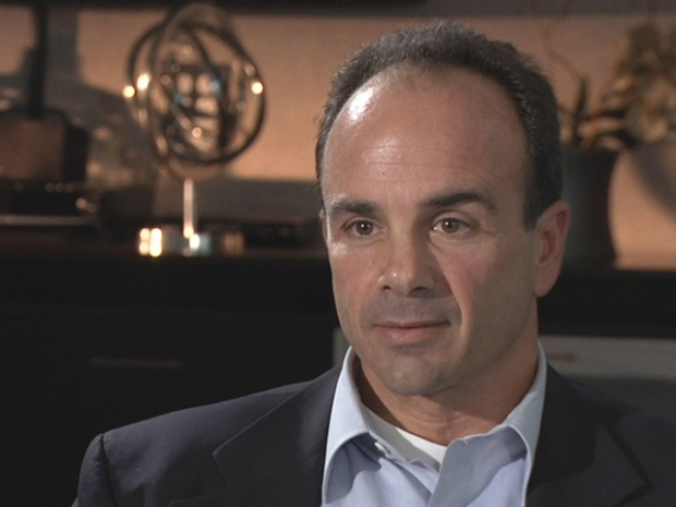 [HAR] Exclusive: Ganim Breaks Silence