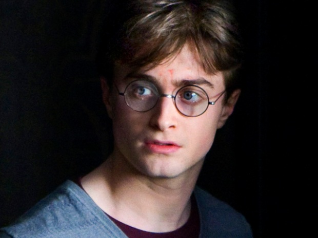 "[NATL] Daniel Radcliffe On Whether He'd Do Another ""Harry Potter"" Film"