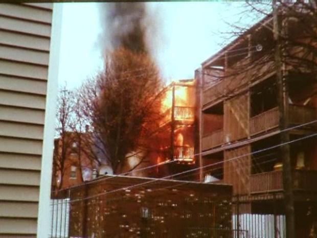 [HAR] Hartford Fire