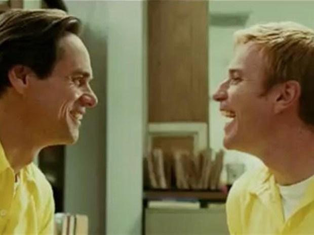 "[NATL] ""I Love You Phillip Morris"""