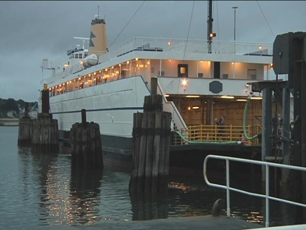 [FREEL] Health Dept. Issues Measles Alert to Ferry Passengers