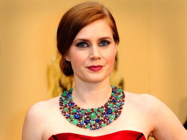 [NATL] Bigger is Better: Best Necklaces of 2009